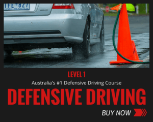 Level 1 Defensive Driving Course Driver Dynamics Buy Now