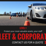 Fleet & Corporate Driving Course Driver Dynamics Contact Us For Quote