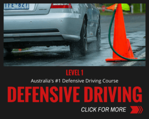 Defensive Driving Course Driver Dynamics Click For More