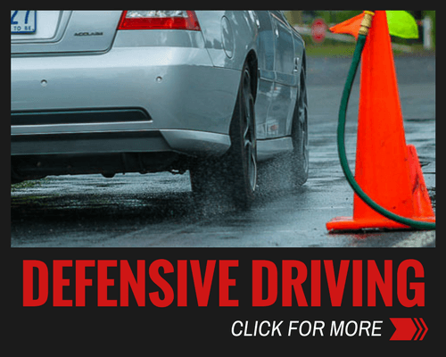 Defensive Driving Courses Driver Dynamics Click For More Hero