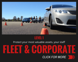 Fleet & Corporate Driving Course Driver Dynamics Click For More